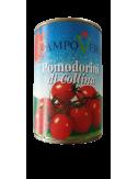 Pomodorini di Collina Kg...