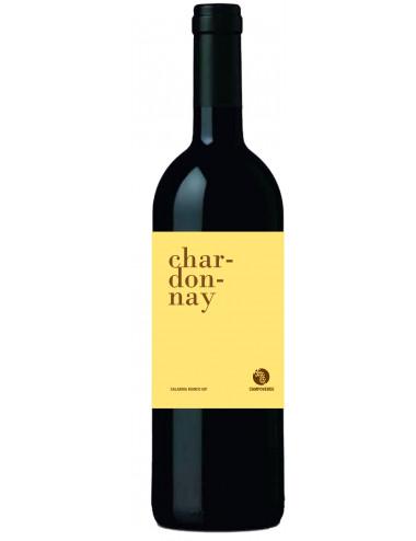 Chardonnay Campoverde