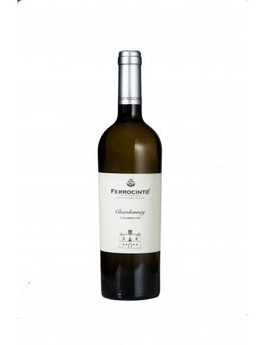 Chardonnay Ferrocinto