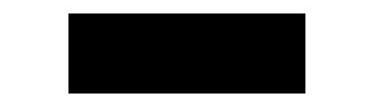 Logo Dei Padri - Aziende Agricole