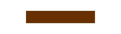 Logo Ferrocinto