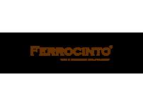 Ferrocinto