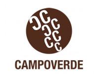 Campoverde Agricola